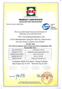 Butterfly-valve-fire-certificate-212x300
