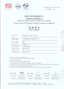 Valve-plate-chemical-composition-test-certificate-2-218x300