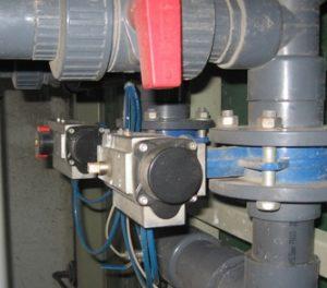 buttefly valve (2)